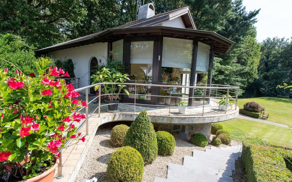 Villa te koop in Houthalen-Helchteren