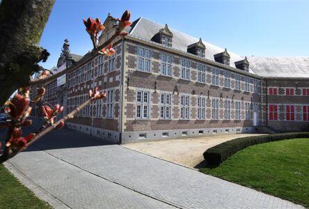 Kantoor te huur in Hasselt