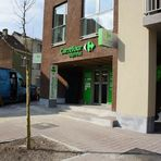 Multi-purpose building for sale in Grimbergen