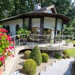 Villa for sale in Houthalen-Helchteren